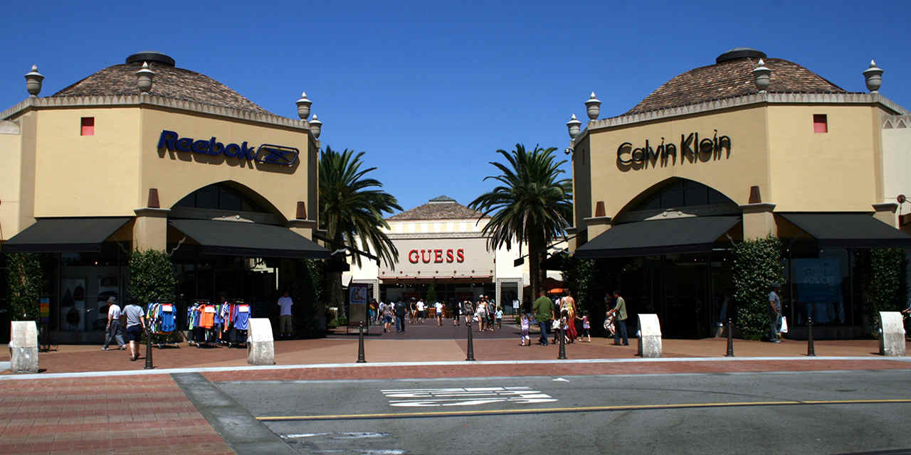 Outlets-san-francisco.jpg