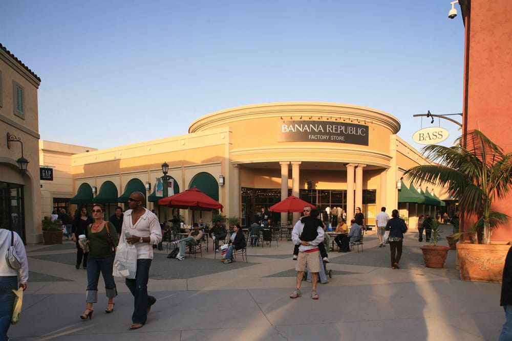 Viegas-outlets-San-Diego