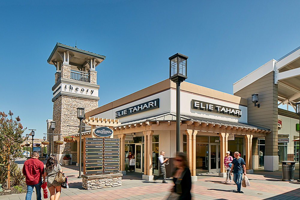outlet-San-Francisco