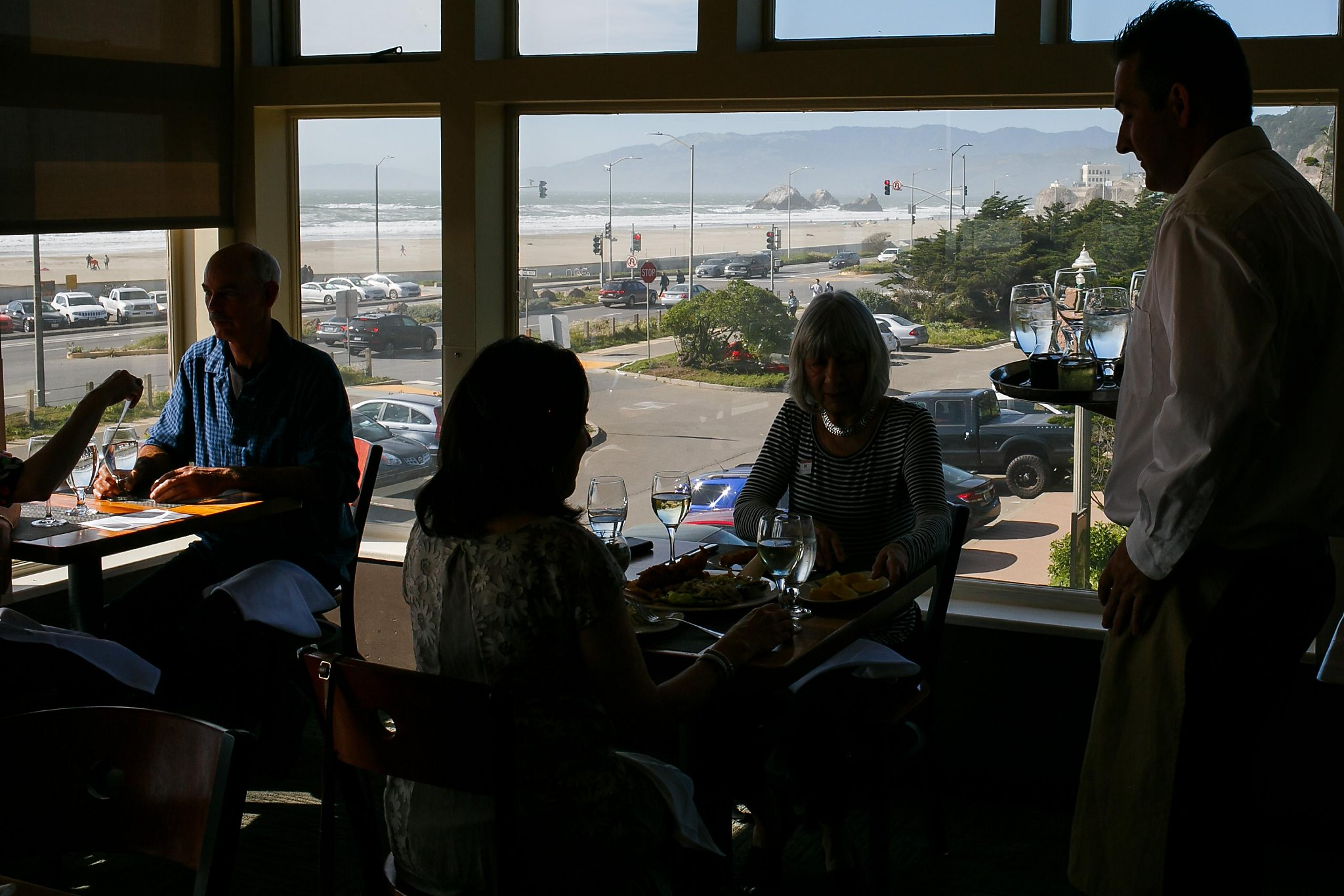 Beach-Chalet-Brewery-Restaurant-San-Francisco