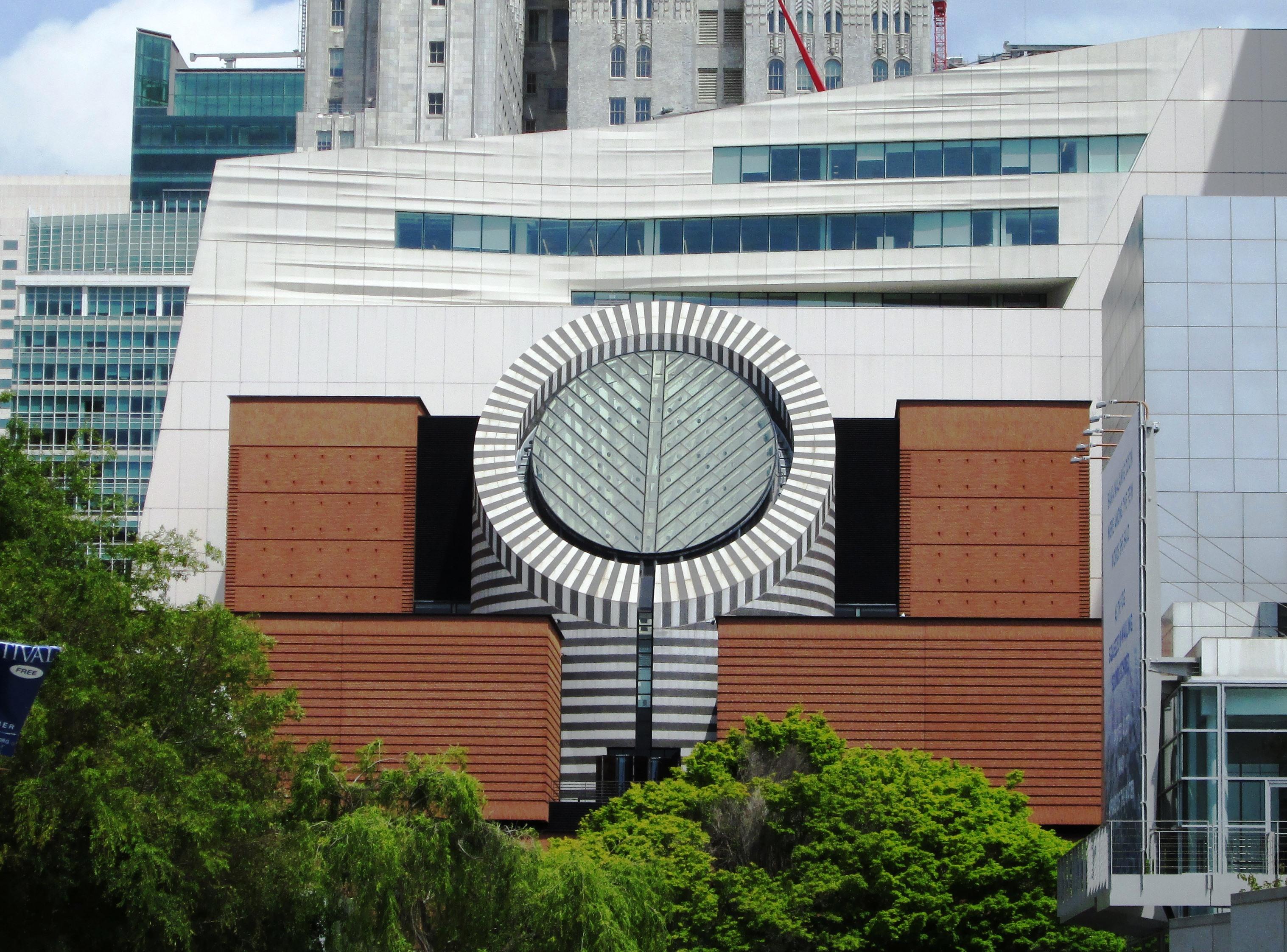 sfmoma-San-Francisco