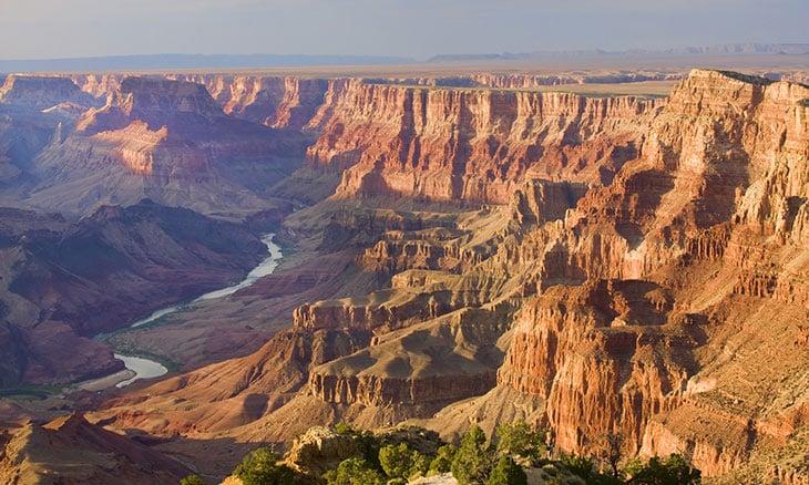 Grand Canyon Las Vegas