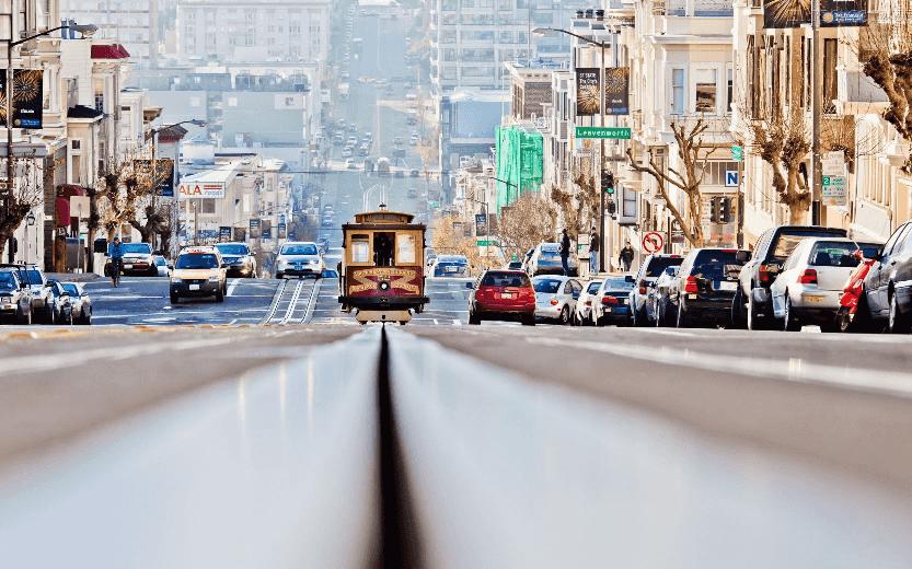 Citypass em San Francisco na California