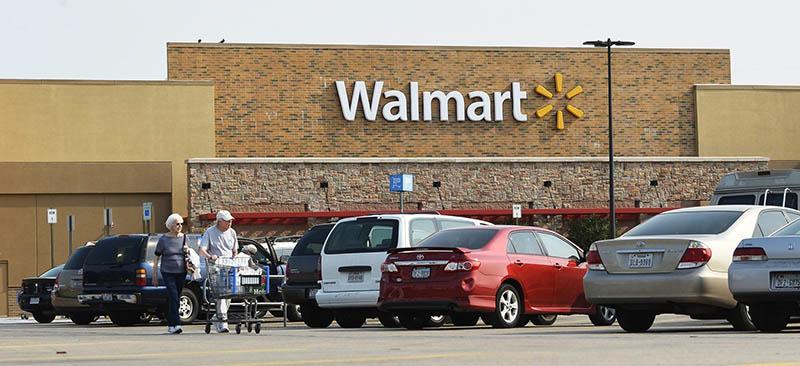 Onde comprar caixa de som portátil da JBL em Las Vegas: Walmart